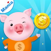Coin Mania - รับรางวัลใหญ่