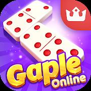 Domino Gaple -QiuQiu Texas Capsa  Slot Online PC
