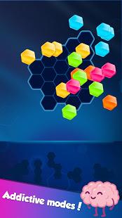 Block! Hexa Puzzle PC
