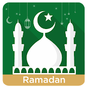 Muslim Pro - Ramadan 2021 PC