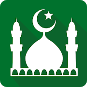 Muslim Pro - Ramadhan 2019 PC