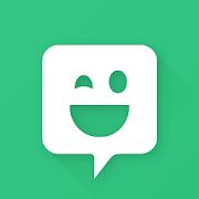 Bitmoji: tu emoji personal PC