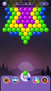 Bubble Shooter Rainbow - Shoot & Pop Puzzle PC