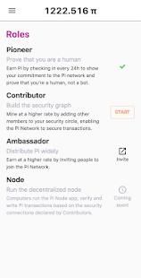 Pi Network PC