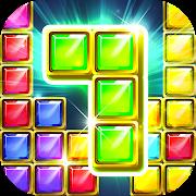 Block Puzzle 2021 PC