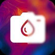 Blur Camera PC