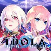 Idola Phantasy Star Saga ПК