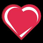 iDates - Dates, Flirts, Chats, Liebe & Beziehungen PC