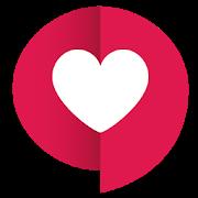 MyDates - Uzun soluklu aşkı bulmanın en iyi yolu PC