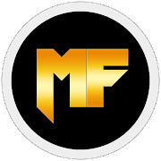 MEDIAFLIX Plus: Filmes & Séries v2 PC