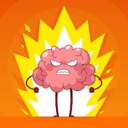 Brain Up PC