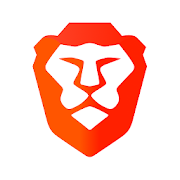 Brave ブラウザ:安全とプライバシーに配慮した、高速ブラウジングと検索 PC版