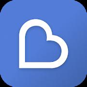 Bridebook - The UK's #1 Wedding Planning App PC