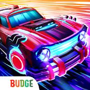 RaceCraft - Build & Race ПК