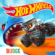 Hot Wheels Unlimited para PC