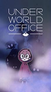 Underworld Office! ПК