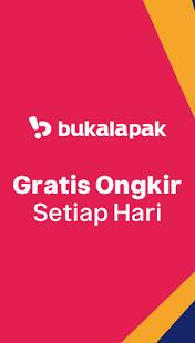 Download Bukalapak Jual Beli Online On Pc With Memu