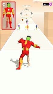 Mashup Hero PC