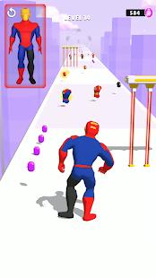 Mashup Hero para PC