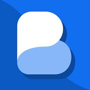 Busuu - Aprende inglés, francés y otros idiomas PC