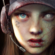 Age of Z PC