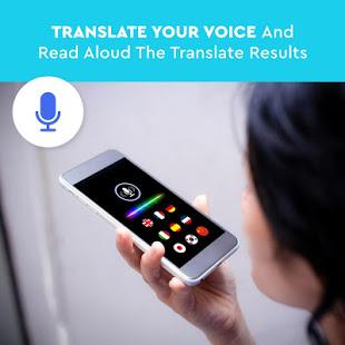 Dịch: Trình dịch camera, Dịch ngoại tuyến PC