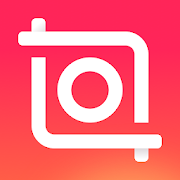 InShot:แอพตัดต่อวิดีโอและรูปภาพ PC
