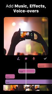 Video Editor & Video Maker - InShot PC