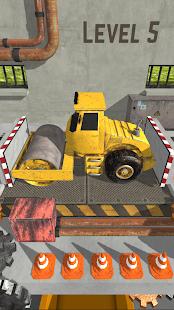 Car Crusher PC