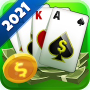 Cash Solitaire - Win Real Money PC
