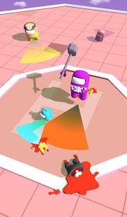 Imposter Smashers - Jeux io amusants PC