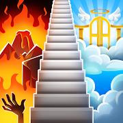 천국으로 가는 계단 PC