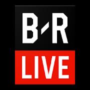 Bleacher Report Live PC