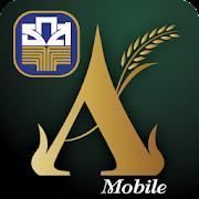 ธ.ก.ส. A-Mobile PC