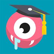 Academons Primaria - juegos educativos para niños PC