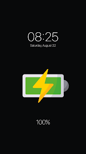 Charger Plus
