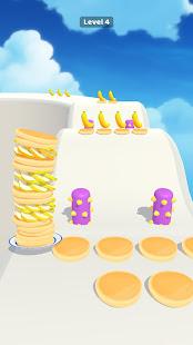 Pancake Run PC
