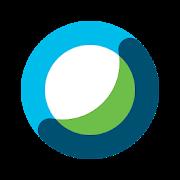 Cisco Webex Meetings PC