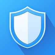 One Security - Antivirus, Cleaner, Booster para PC