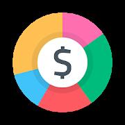 Spendee - správa peněz a rozpočtů, přehled výdajů PC