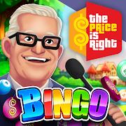 Bingo Story – Free Bingo Games PC