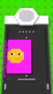 Color Saw 3D para PC