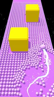 Color Bump 3D PC