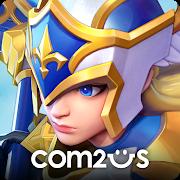 Summoners War: Lost Centuria PC