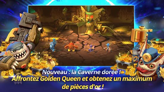 Skylanders™ Ring of Heroes PC