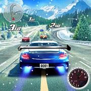 Street Racing 3D PC