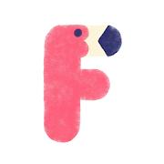 Funtype PC