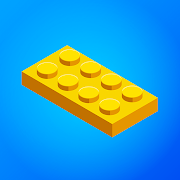 Construction Set - Satisfying Constructor Game PC版