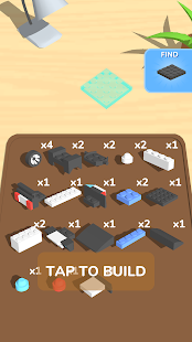 Construction Set - Satisfying Constructor Game PC