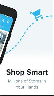 Wish - Shopping Made Fun الحاسوب